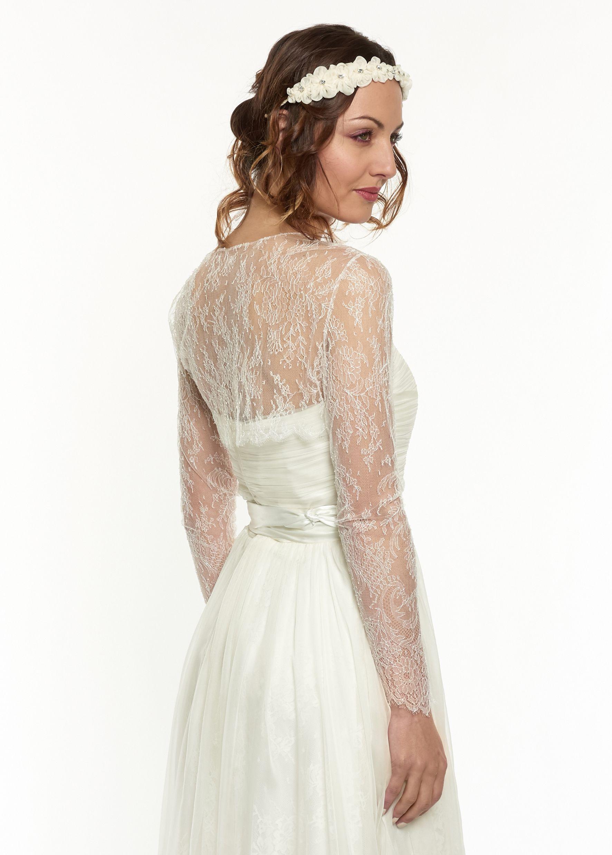 Wedding Dresses Bolero.Bridal Jackets And Boleros By Metal Flaque Wedding Dresses