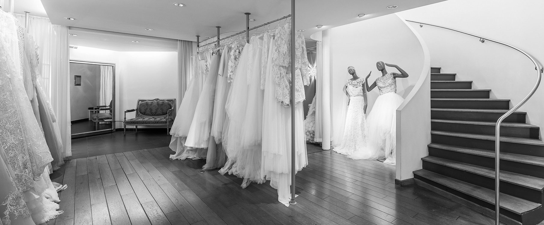 designers bridal store in paris france