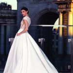designer-wedding-dress-paris-justin-alexander-signature-99033