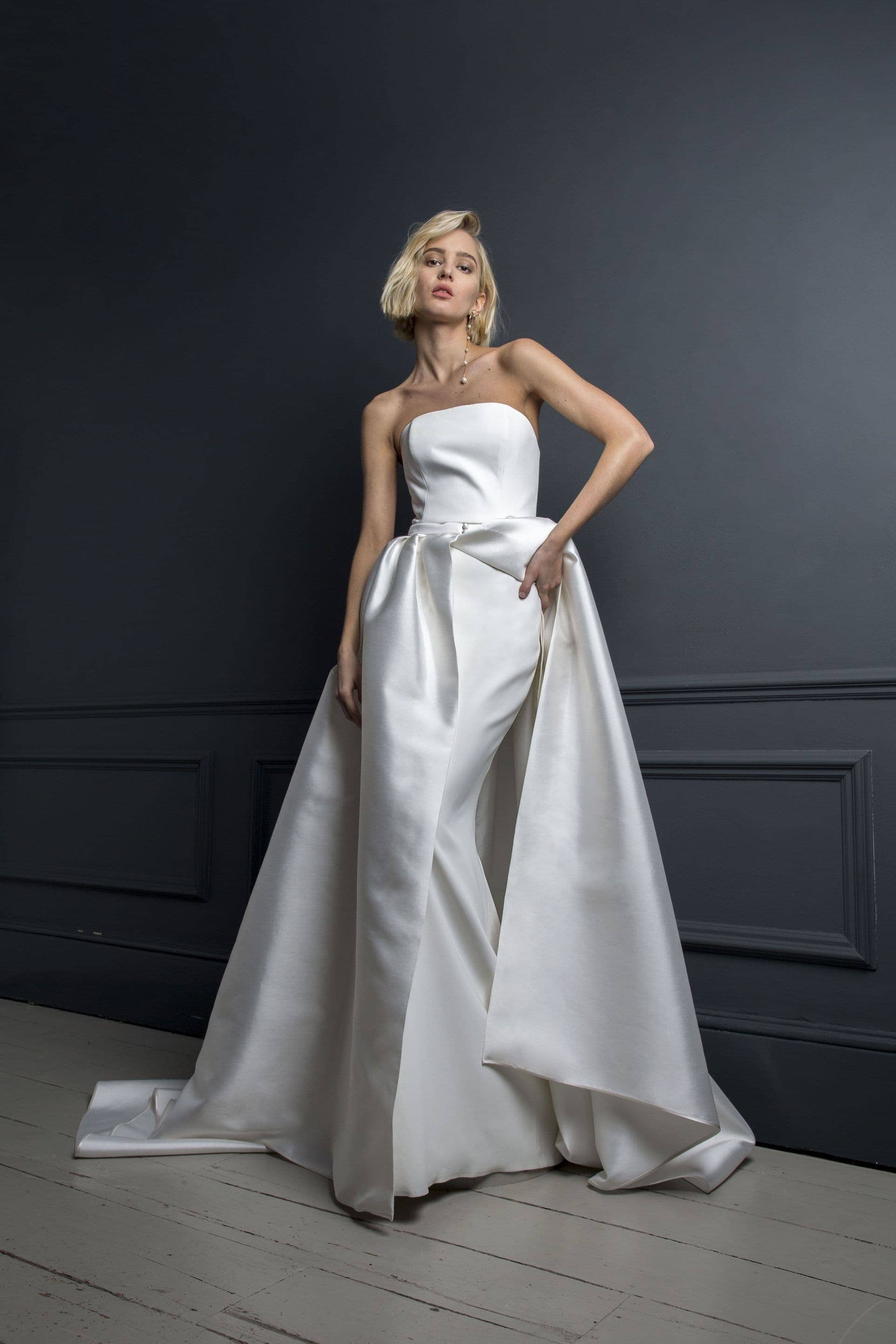 Robe de mariee pas cher a londres