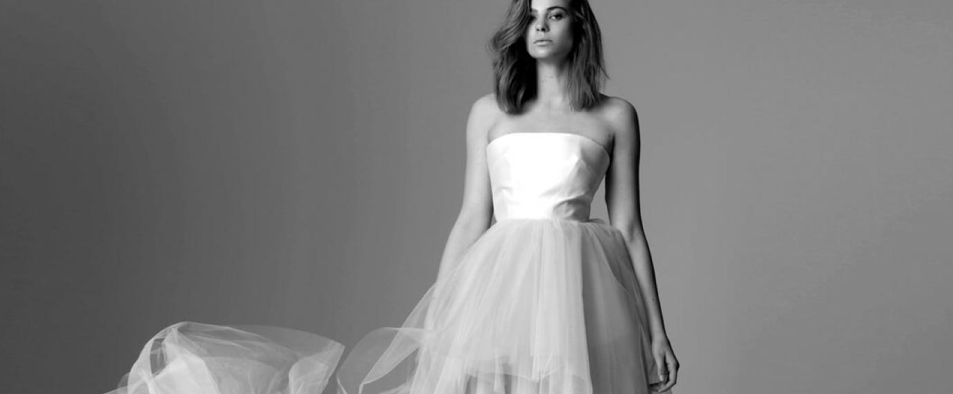 robe de mariee sylwia kopczynska paris P
