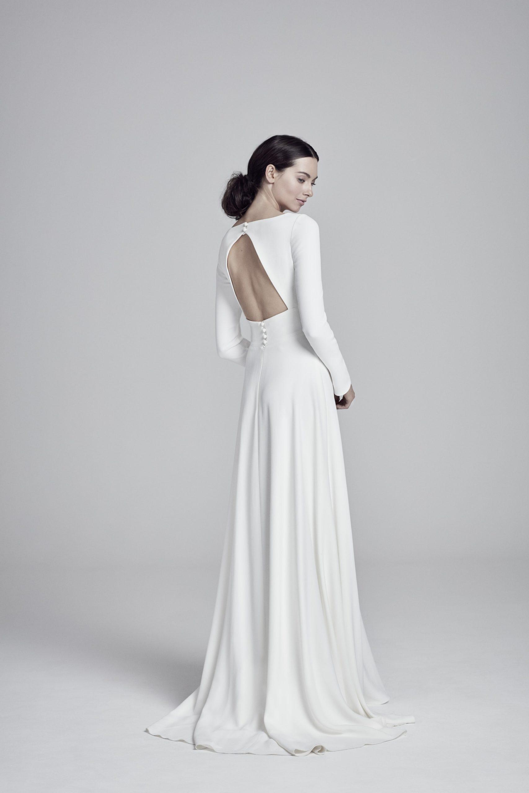 designer-wedding-dress-paris-suzanne-neville-adair