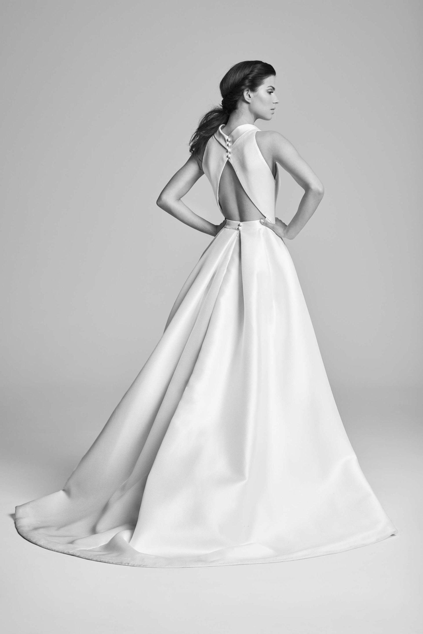 designer-wedding-dress-paris-suzanne-neville-swanson