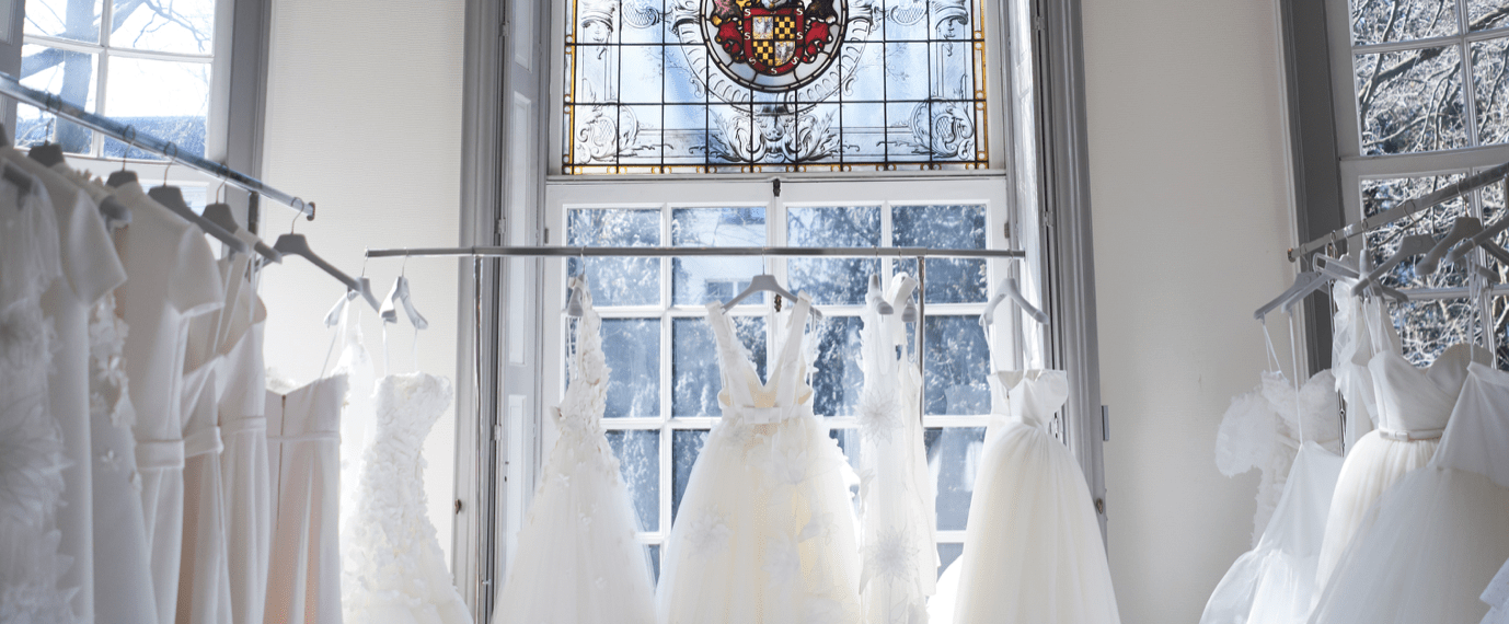 wedding dresses designer viktor and rolf paris P