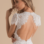 wedding dress sample sale paris