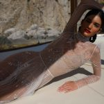 designer-wedding-dress-paris-inbal-dror-BR-19-04