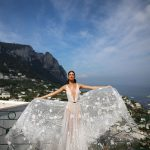 designer-wedding-dress-paris-inbal-dror-BR-19-07