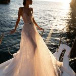 designer-wedding-dress-paris-inbal-dror-BR-19-16