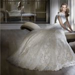 wedding dress sample sale paris