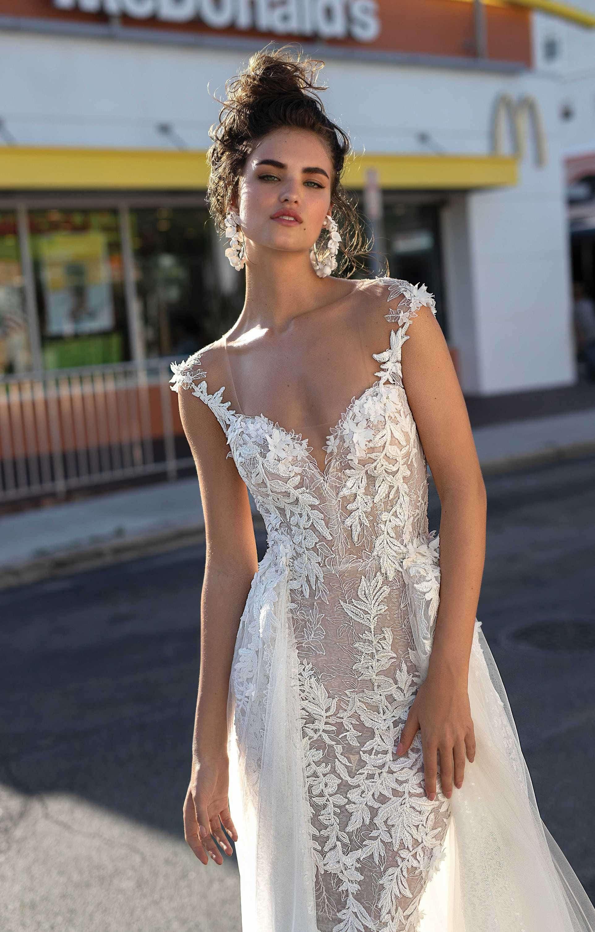 Berta Wedding Dresses.Berta Bridal Wedding Dress Cost Saddha