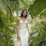 catherine deane wedding dress paris