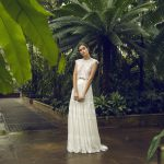 designer-wedding-skirt-paris-catherine-deane-music