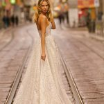 berta-designer-wedding-dress-paris-20-08