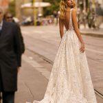 berta-designer-wedding-dress-paris-20-12