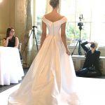 robe-de-mariee-createur-suzanne-neville-sapphire