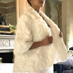 veste-de-mariee-createur-suzanne-neville-love-jacket