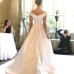suzanne-neville-designer-wedding-dress-at-metal-flaque-in-paris-france