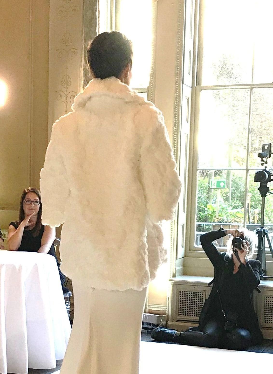 designer-wedding-dress-paris-suzanne-neville-love-jacket