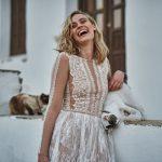 sylwia-kopczynska-designer-wedding-dress-at-metal-flaque-in-paris-france