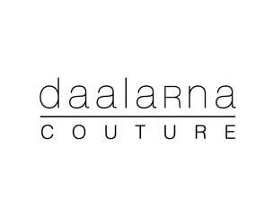 Logo Createur