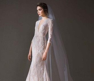 Robe de mariée Paris, METAL FLAQUE, robes de mariée créateur