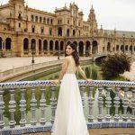 designer-wedding-dress-paris-catherine-deane-nico