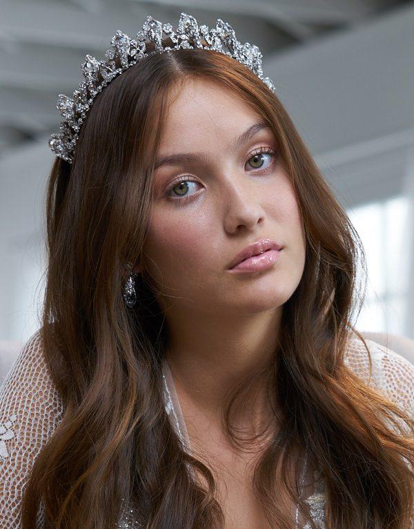 accessoire-mariee-couronne-diademe-cristaux-swarovski