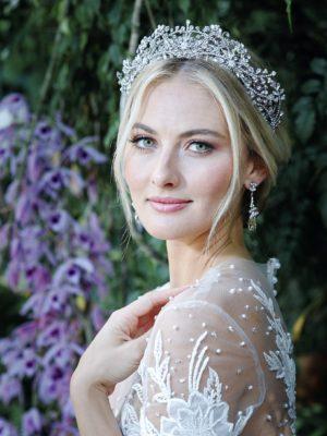 accessoire-mariee-couronne-diademe-cristaux-swarovski-perles-nacre