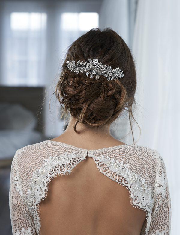 accessoire-mariee-headband-peigne-cristaux-swarovski-perles