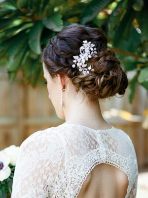 accessoire-mariee-headband-peigne-cristaux-swarovski-nacre