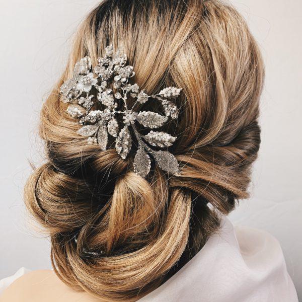 accessoire-mariee-headband-peigne-cristaux-swarovski