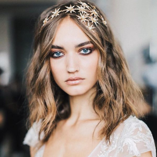 accessoire-mariee-headband-cristaux-swarovski