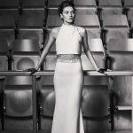 designer-wedding-dress-paris-sophie-et-voila-dafne