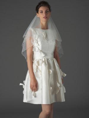 accessoire-mariee-voile-avec-rabat-court