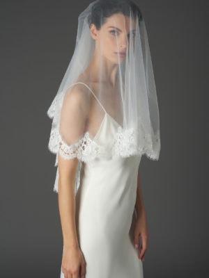 accessoire-mariee-voile-court-avec-rabat-dentelle