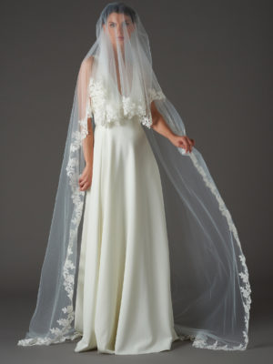 accessoire-mariee-voile-avec-rabat-guipure