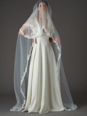 accessoire-mariee-voile-avec-rabat-dentelle-perles