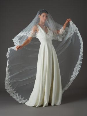 voile-mariee-mariage-avec-rabat-dentelle