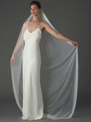 accessoire-mariee-voile-sans-rabat-soie