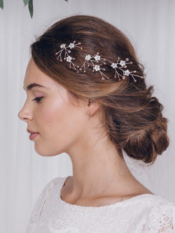 accessoire-cheveux-mariee-epingles-cristaux-perles-nacre