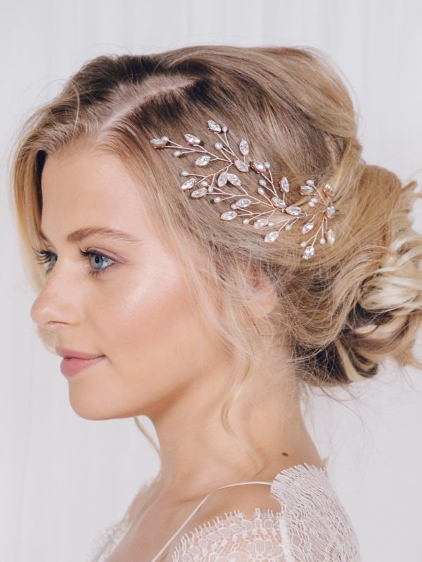 accessoire-cheveux-mariee-epingle-cristaux-swarovski-perles