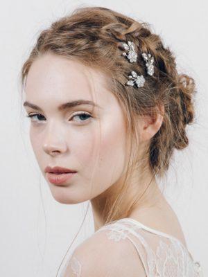 accessoire-cheveux-mariee-epingles-cristaux-swarovski-perles