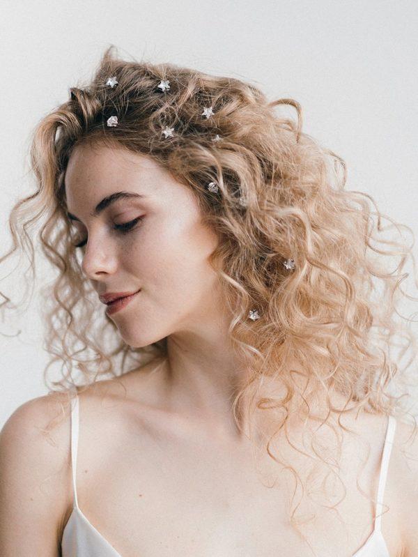 accessoire-cheveux-mariee-epingles-cristaux-swarovski