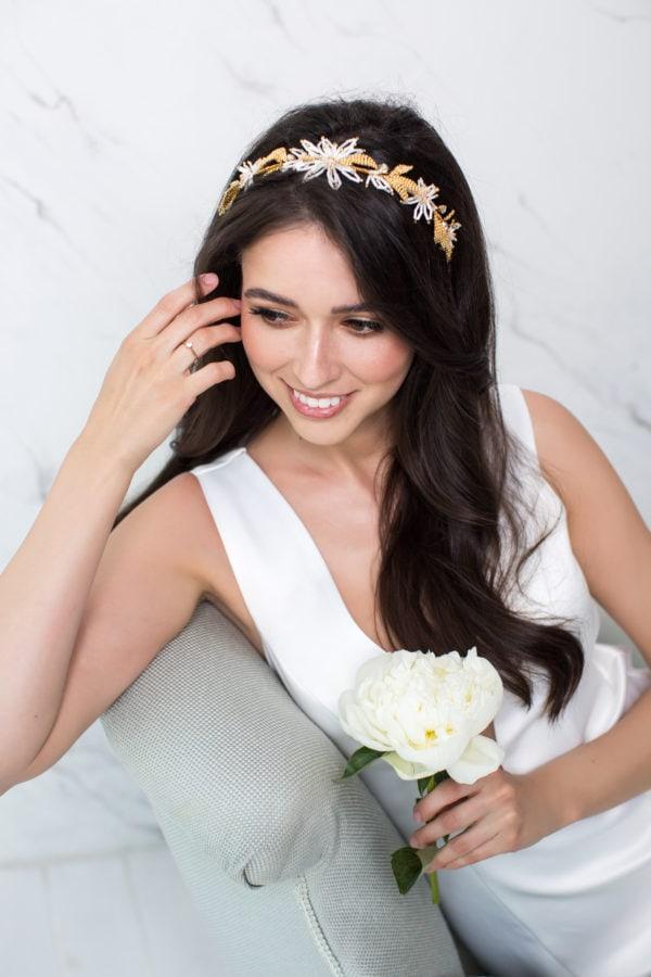 accessoire-cheveux-mariee-headband-daisy-perles