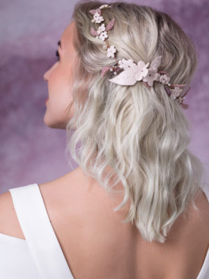 accessoire-cheveux-mariee-headband-karolin-perles-cuir-recycle