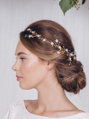 accessoire-cheveux-mariee-headband-cristaux-swarovski-perle-nacre
