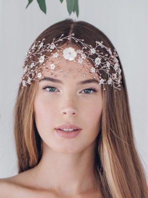accessoire-cheveux-mariee-headband-cristaux-perles-nacre