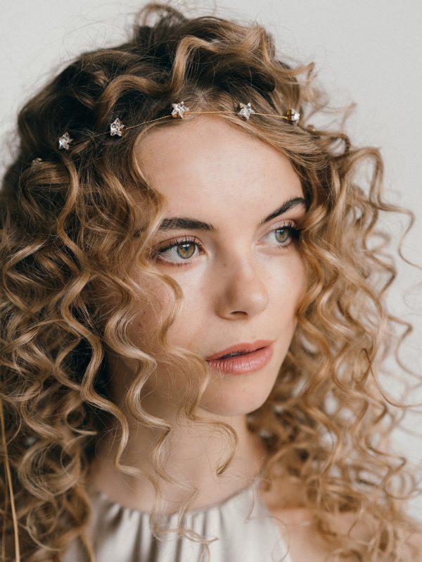 accessoire-cheveux-mariee-headband-cristaux-swarovski