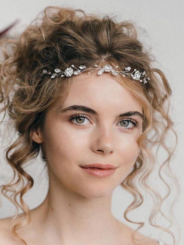 accessoire-cheveux-mariee-headband-cristaux-swarovski-perles