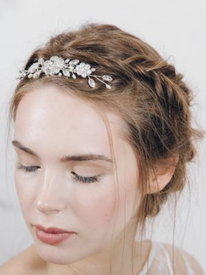 accessoire-cheveux-mariee-peigne-cristaux-swarovski-perles